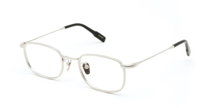 OG-by-OLIVERGOLDSMITH-1500-Lumiere_Col-001