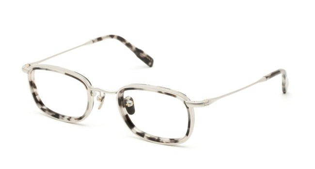 OG-by-OLIVERGOLDSMITH1500-Lumiere-2_Col-001-2