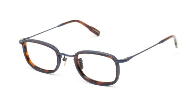 OG-by-OLIVERGOLDSMITH1500-Lumiere-2_Col-007-3