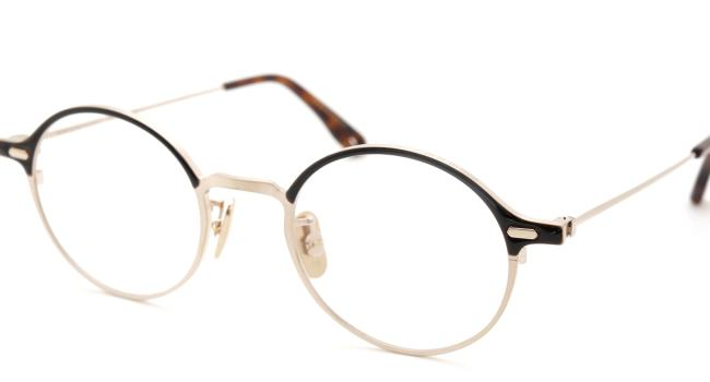 OG×OLIVERGOLDSMITH Re:RETRO SIX 47 Col.052
