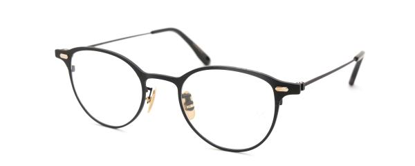 OG-by-OLIVERGOLDSMITH Re:RIPON 47 Col.050