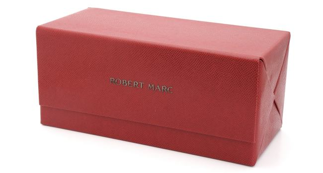 ROBERT-MARC_LETHEAR-CASE_RED