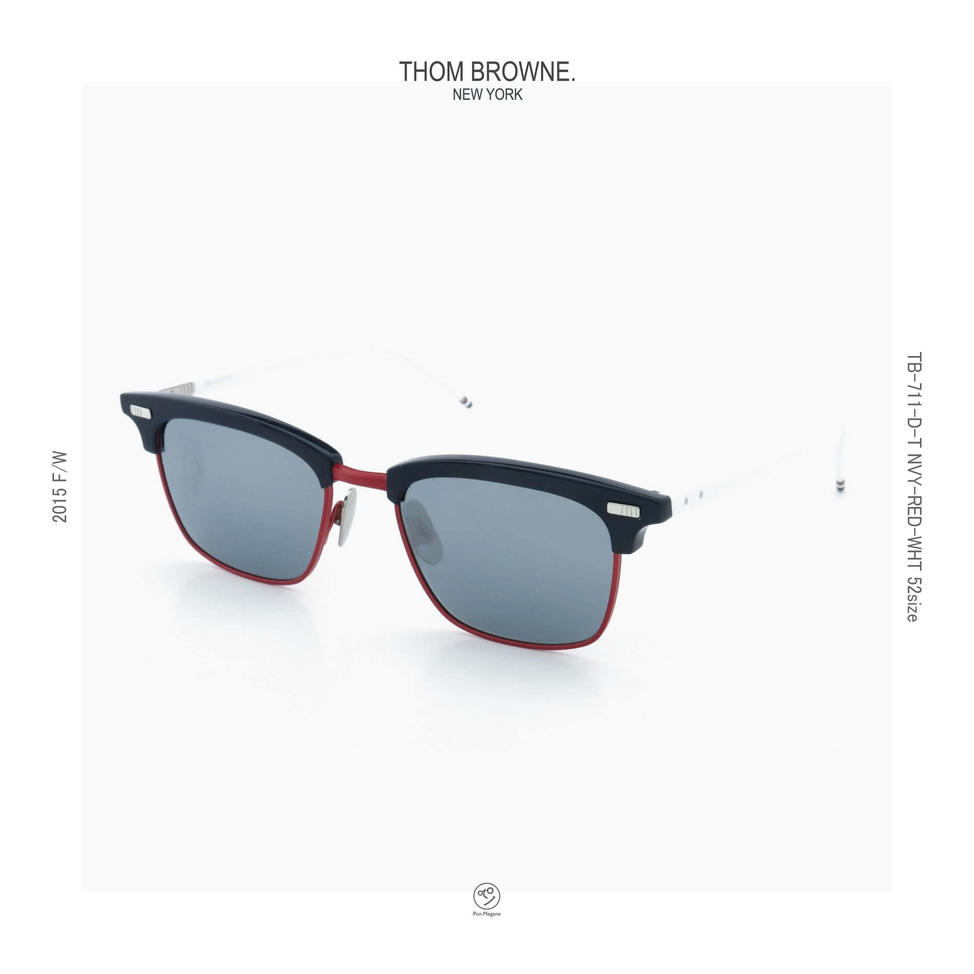 THOM-BROWNE-TB-711-D-T-NVY-RED-WHT-52-DG-SM-insta