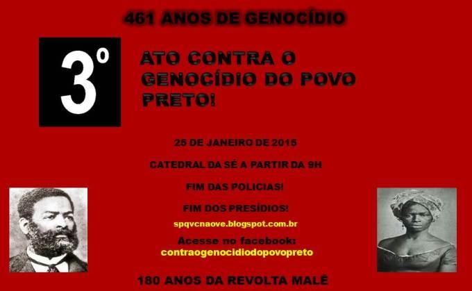 AtoGenocidio461