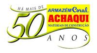 armazem-coral