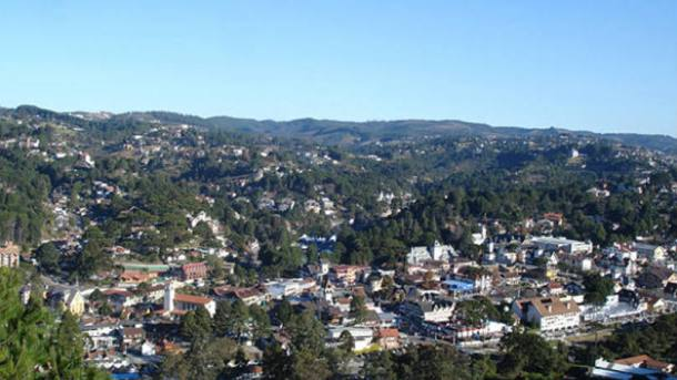 size_810_16_9_campos-do-jordao