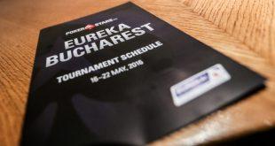 eureka-bucuresti-generic-990x660