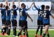 Inter Turku – SJK