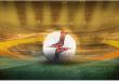 Castiga mai mult cu biletele plasate pe Europa League