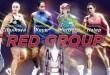 Debut perfect pentru Simona Halep la Turneul Campioanelor