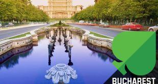 Un singur turneu online te poate califica la Unibet Open Bucuresti