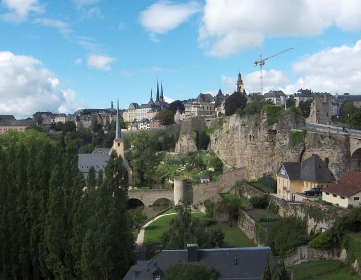 1024px-Luxemburg
