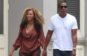 beyonce-pregnant-jay-z-new-york-city-05