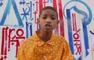 vibe-willow-smith-i-am-me