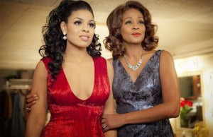 2520859-jordin-sparks-whitney-houston-sparkle-617x409