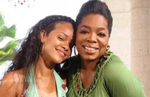 oprah-and-rihanna