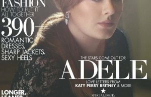 elle-may-cover-with-lines-adele-0512-xln-extra_large_new