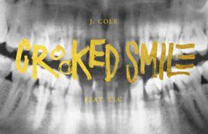 CrookedSmileJCole