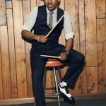 1384189796154_kendrick-lamar-men-of-the-year-gq-magazine-december-2013-style-03