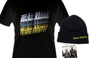 RideAlong-prize