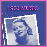 1953Music