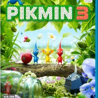 Why The 3DS Pikmin Prototype Was Cancelled