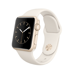 iWatch-Pop-Du-Jour