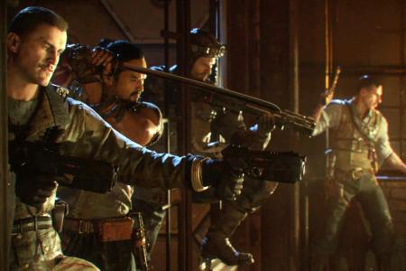 call of duty black ops iii the g