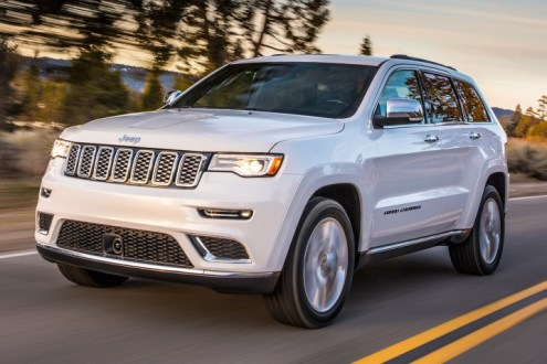 2017_jeep_grand-cherokee_4dr-suv_summit_fq_oem_3_717