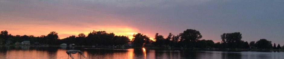 best lakes