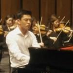 韓国ドラマ「密会」ユアインとキムヒエは本当にピアノを弾いているのか?②