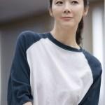 おすすめ 韓国ドラマ「2度目の二十歳」韓国女優チェジウの最新作 等身大のアラフォー女性の姿をえがいて魅力的
