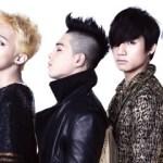 韓国語を話したくない人は絶対に読まないでください!ビッグバン BIGBANG兵役入隊中に「スンリ(V.I)レベル」の韓国語をマスターしよう!!