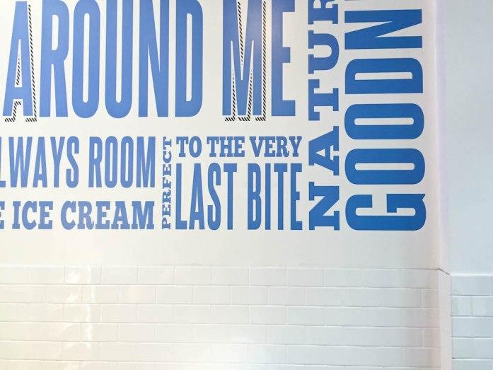 San Francisco Cream