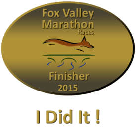 FVMR-Finisher-344x344