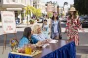 Gilmore Girls ganha promo e data de estreia