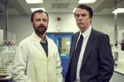 Na TV: estreia da minissérie Code of a Killer