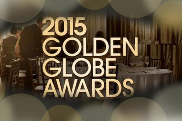 golden-globes-2015-red-carpet