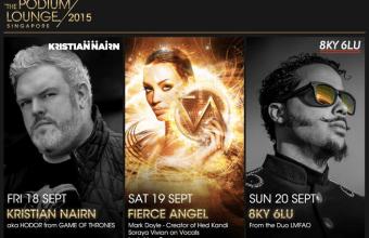 Screenshot 2015-08-19 08.32.30