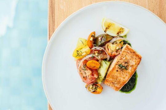 market-fresh-fish-of-the-day_tanjong-beach-club