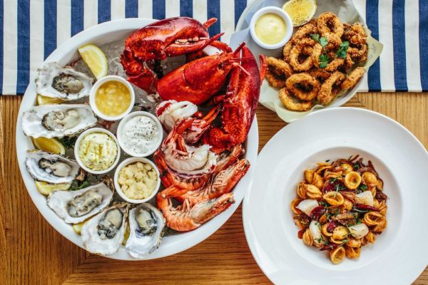 tbc-seafood-platter-tanjong-beach-club