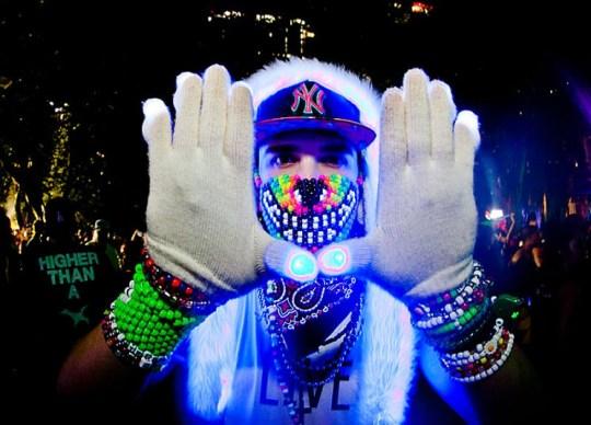Photo: Miami New Times