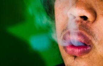 Smoking in Singapore at 21 - Popspoken