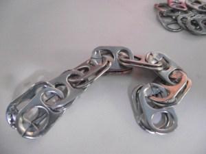 2-ChainTab
