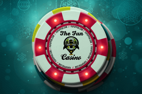 The Fun Casino