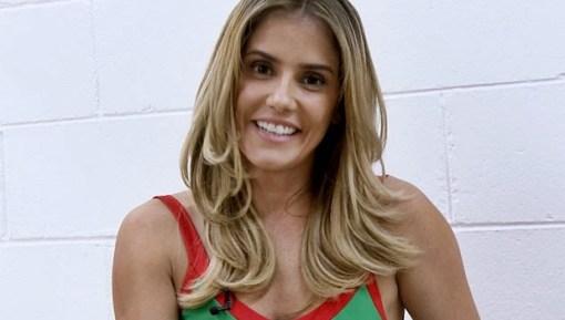 Deborah-Secco