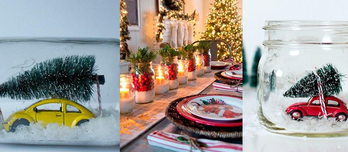 adornos-de-navidad-con-frascos-destacada