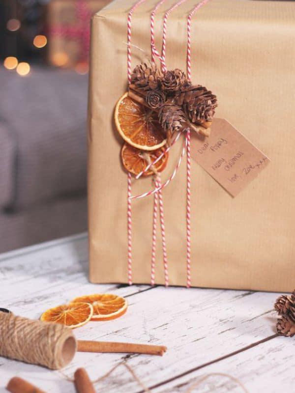 ideas-para-empaquetar-los-regalos-de-navidad-9700