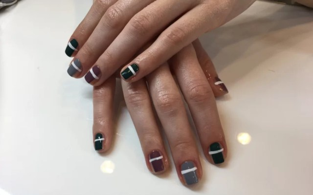 nail-beauty-bar-7