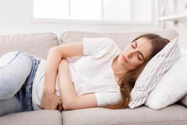 Dysbioza jelit od A do Z - poznaj i zapobiegaj!